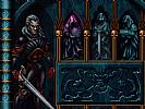 Blood Omen: Legacy of Kain - screenshot