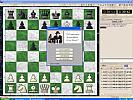 Fritz Chess 9 - screenshot #9