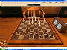 Fritz Chess 9 - screenshot #7