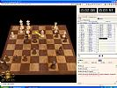 Fritz Chess 9 - screenshot #6