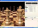 Fritz Chess 9 - screenshot #5