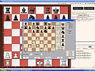 Fritz Chess 9 - screenshot #4