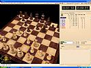 Fritz Chess 9 - screenshot #3