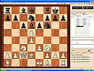 Fritz Chess 9 - screenshot #2