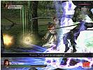 Dynasty Warriors 4 Hyper - screenshot