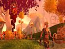 World of Warcraft: The Burning Crusade - screenshot
