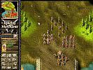 Knights & Merchants: The Peasants Rebellion - screenshot #12