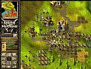 Knights & Merchants: The Peasants Rebellion - screenshot #11