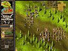 Knights & Merchants: The Peasants Rebellion - screenshot #10