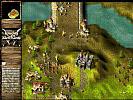 Knights & Merchants: The Peasants Rebellion - screenshot #8