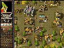 Knights & Merchants: The Peasants Rebellion - screenshot #7