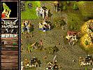 Knights & Merchants: The Peasants Rebellion - screenshot #6