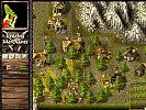 Knights & Merchants: The Peasants Rebellion - screenshot #5