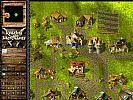 Knights & Merchants: The Peasants Rebellion - screenshot #4