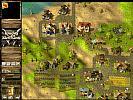 Knights & Merchants: The Peasants Rebellion - screenshot #2