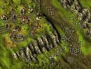 Knights & Merchants: The Peasants Rebellion - screenshot #1