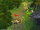 Heroes of Might & Magic 5 - screenshot