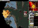 Command & Conquer: Red Alert: The Arsenal - screenshot