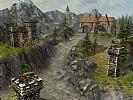 Settlers 5: Heritage of Kings - Expansion Disk - screenshot #3