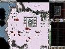 Command & Conquer: Red Alert: Counterstrike - screenshot