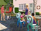 The Sims 2: Family Fun Stuff - screenshot #16