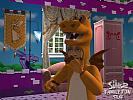 The Sims 2: Family Fun Stuff - screenshot #13
