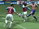 FIFA 07 - screenshot