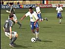 UEFA Euro 2004 Portugal - screenshot #16
