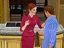 Screens Zimmer 1 angezeig: desperate housewives game torrent