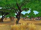 Zoo Tycoon 2: Zookeeper Collection - screenshot