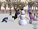 The Sims 2: Seasons - screenshot #14