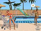 The Sims 2: Seasons - screenshot #13