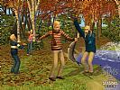 The Sims 2: Seasons - screenshot #11
