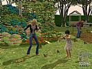 The Sims 2: Seasons - screenshot #9