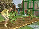 The Sims 2: Seasons - screenshot #8