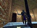 Thief 2: The Metal Age - screenshot