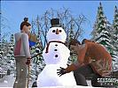 The Sims 2: Seasons - screenshot #7
