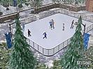 The Sims 2: Seasons - screenshot #6