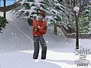 The Sims 2: Seasons - screenshot #4