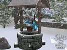 The Sims 2: Seasons - screenshot #2