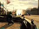 Ghost Recon: Advanced Warfighter 2 - screenshot
