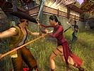 Jade Empire: Special Edition - screenshot
