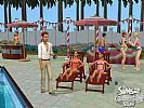 The Sims 2: Celebration Stuff - screenshot #8