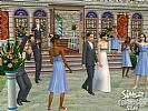 The Sims 2: Celebration Stuff - screenshot #7