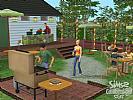 The Sims 2: Celebration Stuff - screenshot #5