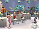The Sims 2: Celebration Stuff - screenshot #4