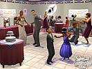 The Sims 2: Celebration Stuff - screenshot #3