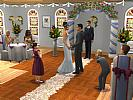 The Sims 2: Celebration Stuff - screenshot