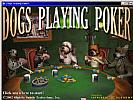 Dogs Playing Poker - screenshot #13