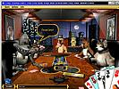 Dogs Playing Poker - screenshot #6